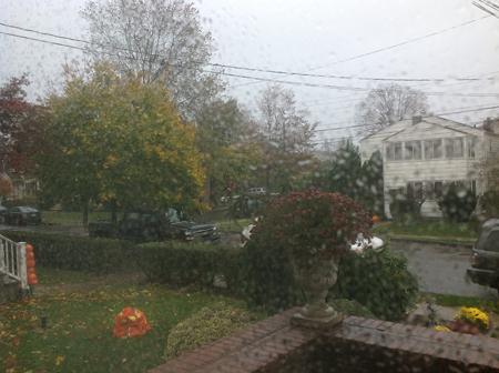 2012-10-29 16.44.jpg