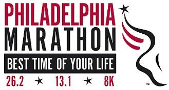 2012 Philadelphia Marathon Logo1.jpg