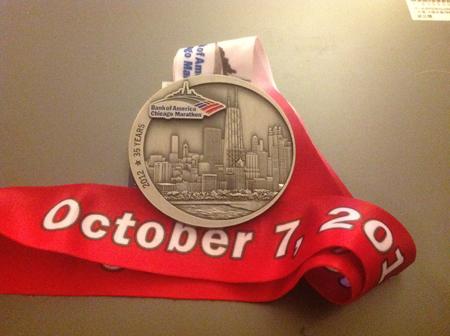2012-10-09 22.46.jpg