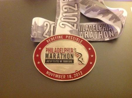 2012-11-18 17.19.jpg